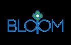 Bloom Soil