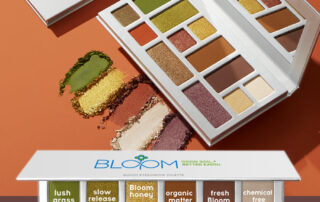 Bloom Eye Shadow