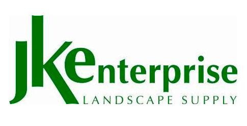 JK Enterprise logo